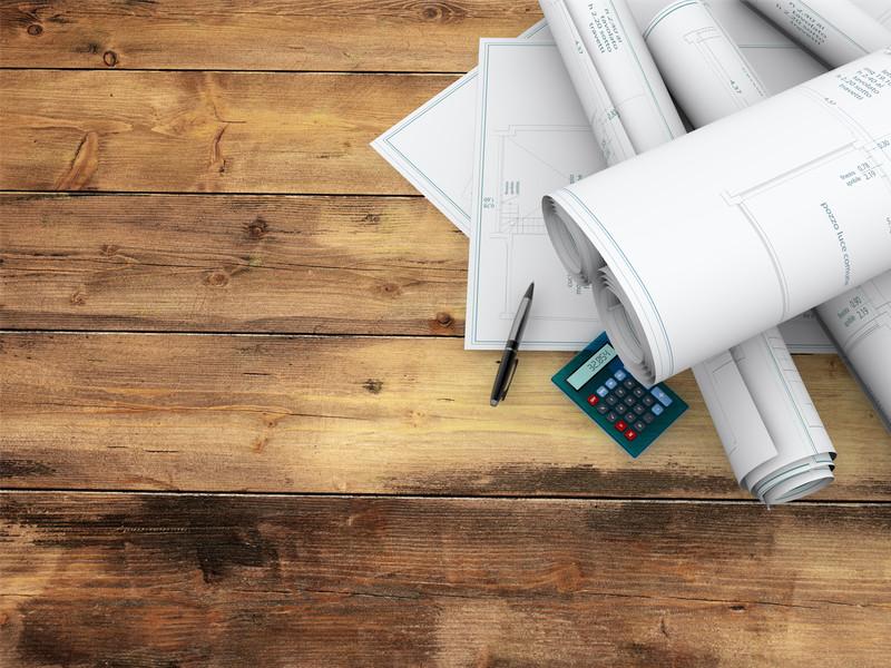 Vermessungskosten Hausbaus erstellen Berlin